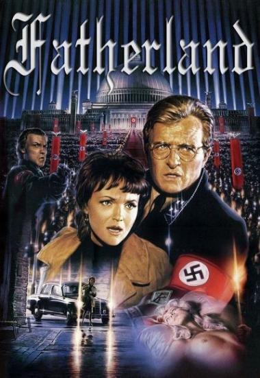 Fatherland 1994