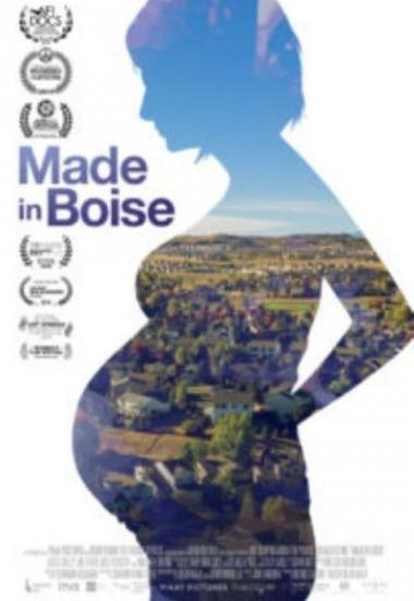 Made in Boise 2019