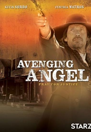 Avenging Angel 2007