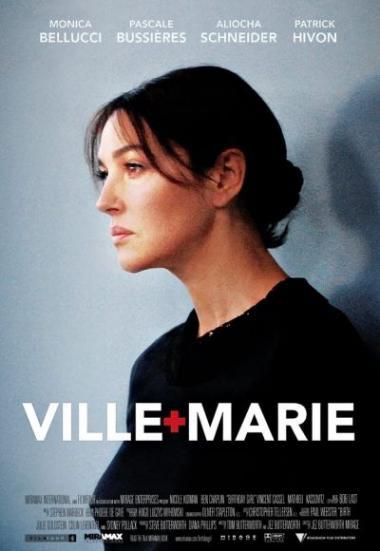 Ville-Marie 2015