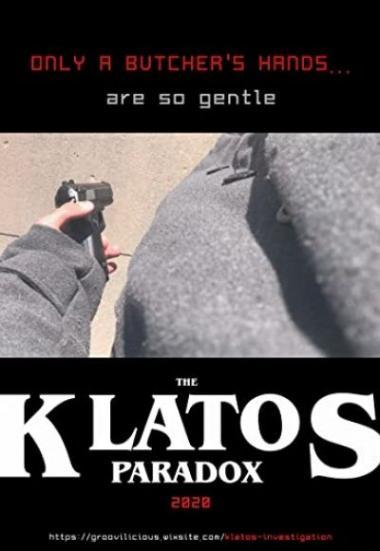 The Klatos Paradox 2020