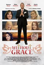 Without Grace 2021
