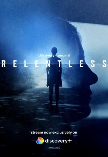 Relentless 2021
