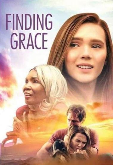 Finding Grace 2020