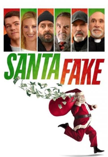 Santa Fake 2019
