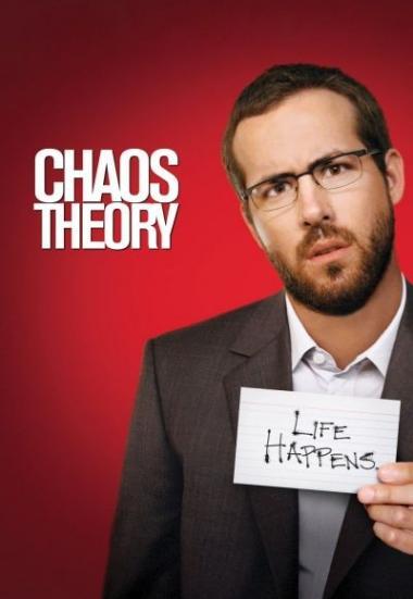 Chaos Theory 2008