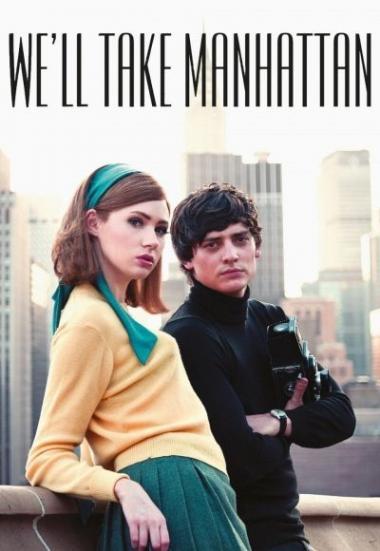 We'll Take Manhattan 2012