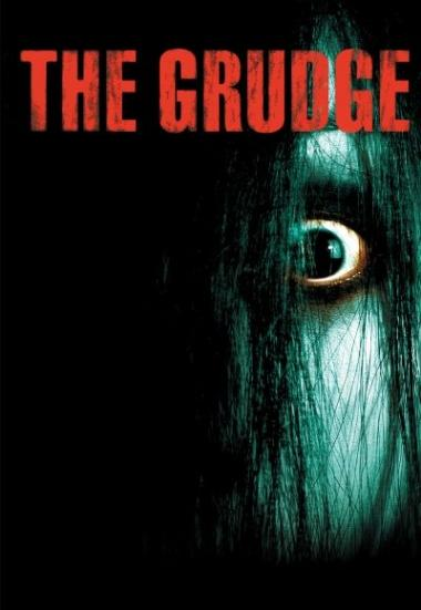 The Grudge 1 2004