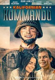 Perfect Commando 2020