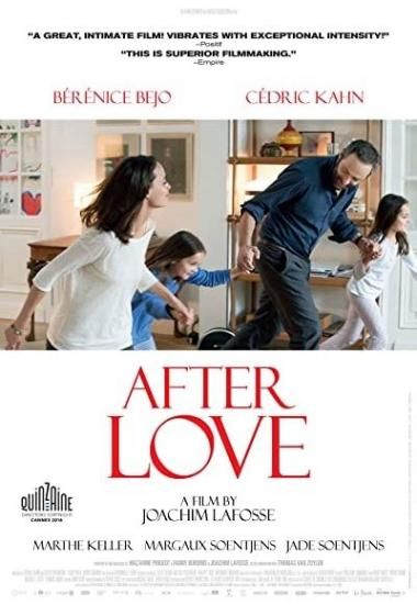 After Love 2016