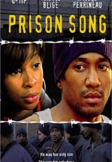 Prison Song 2001