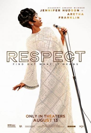 Respect 2021