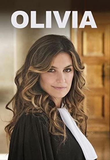 Olivia 2019