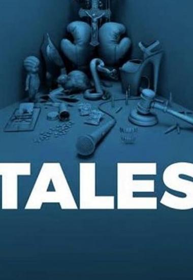 Tales 2017