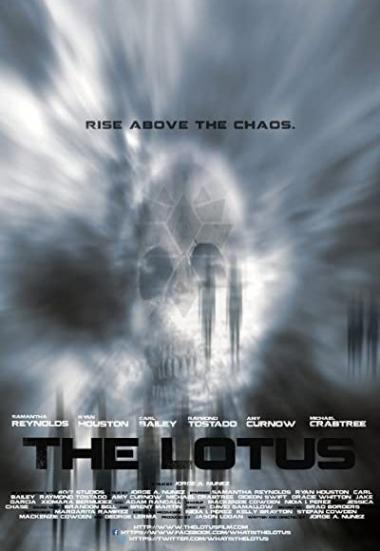 The Lotus 2015