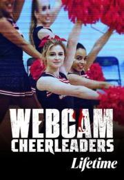 Webcam Cheerleaders 2021