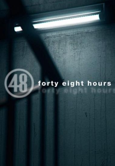 48 Hours 1988