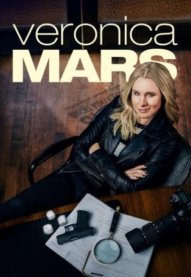 Veronica Mars 2004