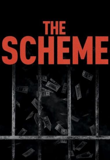 The Scheme 2020