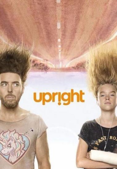 Upright 2019