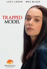 Trapped Model 2019