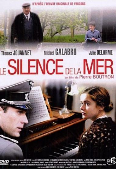 The Silence of the Sea 2004