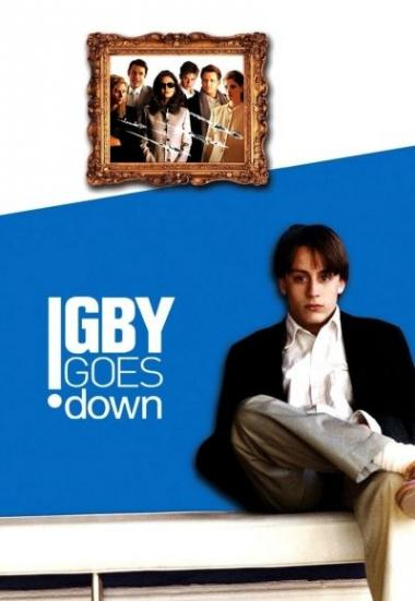 Igby Goes Down 2002