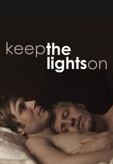 Keep the Lights On 2012