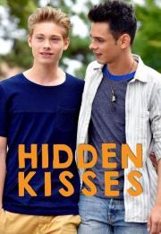 Hidden Kisses 2016