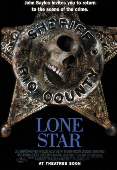 Lone Star 1996