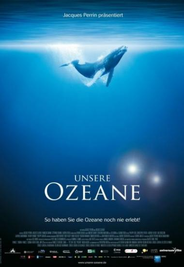 Kingdom of the Oceans 2011