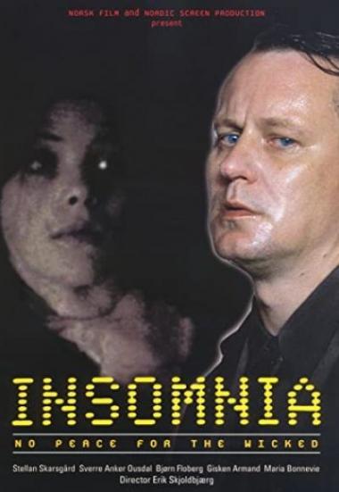 Insomnia 1997