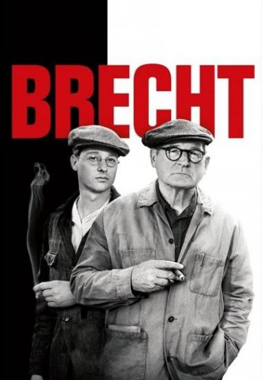 Brecht 2019