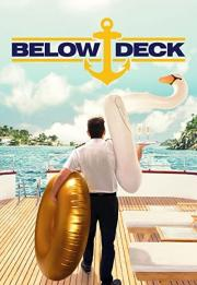 Below Deck 2013