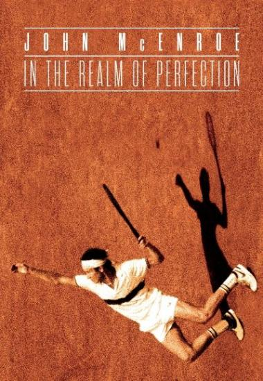 John McEnroe: In the Realm of Perfection 2018