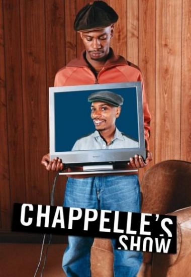 Chappelle's Show 2003