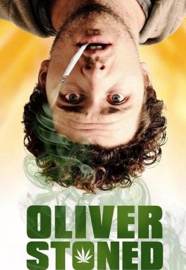 Oliver, Stoned. 2014
