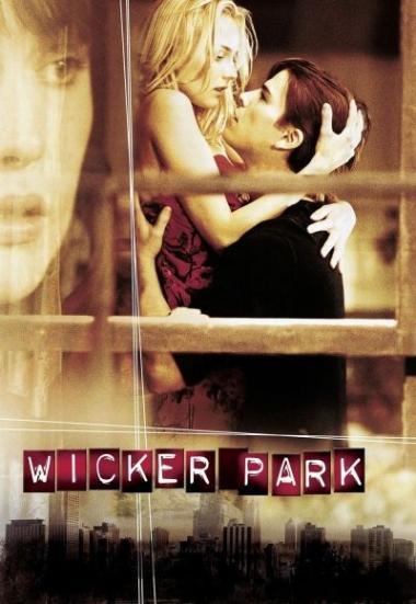 Wicker Park 2004