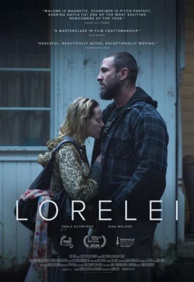 Lorelei 2020