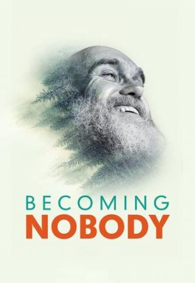 Becoming Nobody 2019