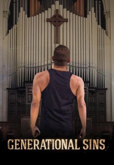 Generational Sins 2017
