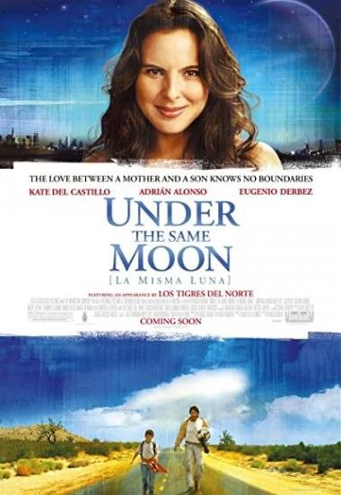 Under the Same Moon 2007