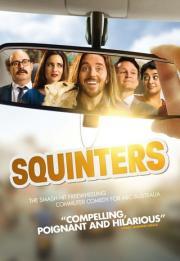 Squinters 2018