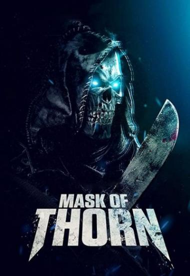 Mask of Thorn 2019