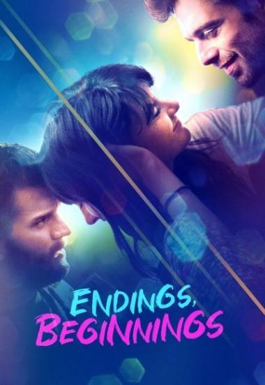 Endings, Beginnings 2019
