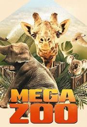 Mega Zoo 2020