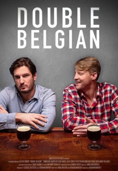 Double Belgian 2019