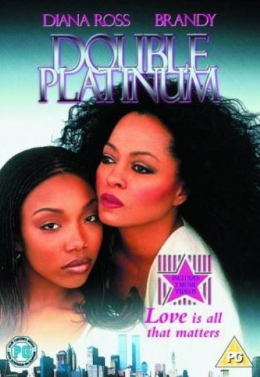 Double Platinum 1999
