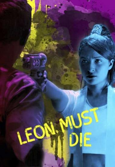 Leon Must Die 2017