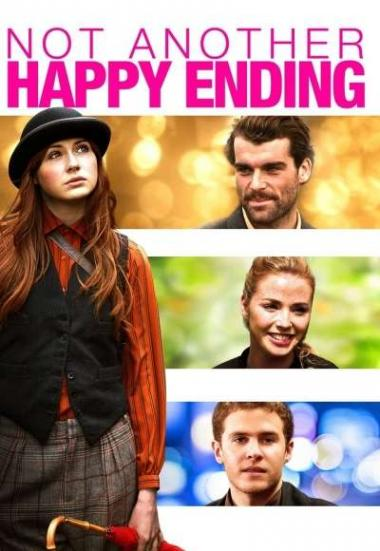 Not Another Happy Ending 2013